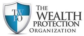 The Wealth Protection Organization Inc.